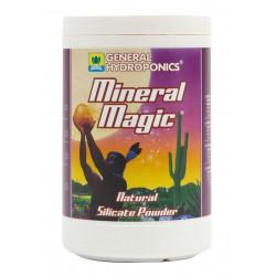 Mineral Magic 1 kg .