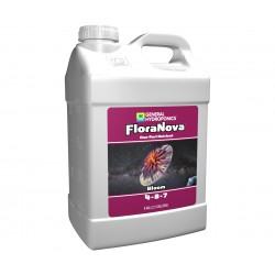 Flora Nova Bloom 3.790 ml .