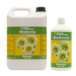 Biosevia Grow 0,5 l