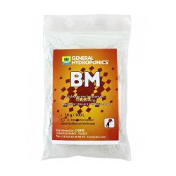BM (Bio Ponic Mix) 25g