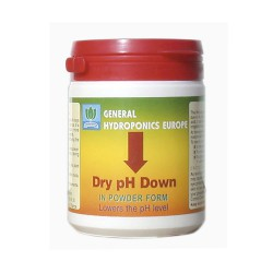 Ph Down Seco 250 g .