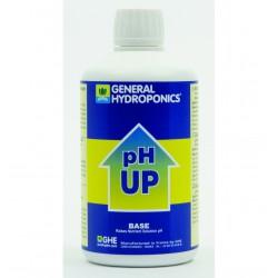 Ph Up 0,5 l .