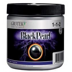 Black Pearl 1,5 kg Grotek