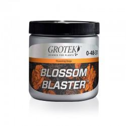 Blossom Blaster 130 g Grotek