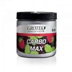 Carbo Max 1 kg Grotek