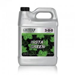 Insta Green 4 l Grotek