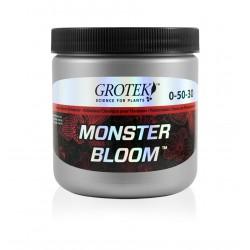 Monster Bloom   500 g Grotek