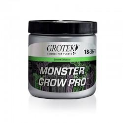 Monster Grow  500 g Grotek
