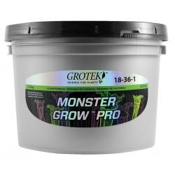 Monster Grow 2,5 kg Grotek
