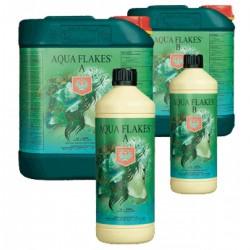 Aqua Flakes A+B 1 l