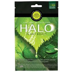 Halo Booster Estimulador para Plantas 5 Bolsitas de 2,5g