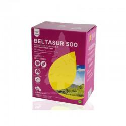 BELTASUR 500GR (FUNGICIDA POLIVALENTE)