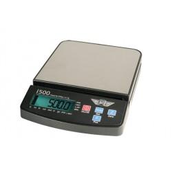 BASCULA I500 500G x 0,1G