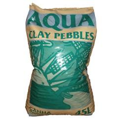 Canna Clay Pebbles 45