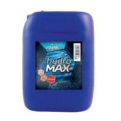 Hydro MAX Floracion Agua Blanda 10L A&B