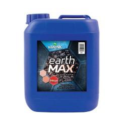 Earth MAX Floracion 5L