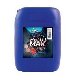 Earth MAX Floracion 10L