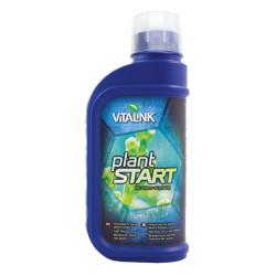 PlantStart 1L