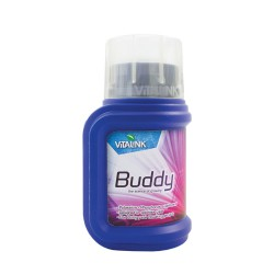 Buddy 250ml