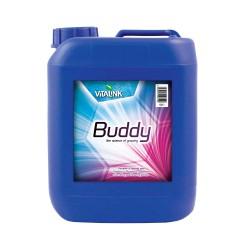 Buddy 5L