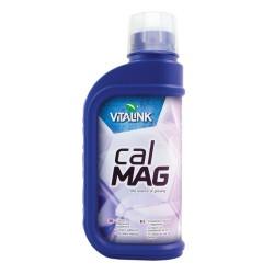 CalMag 1L
