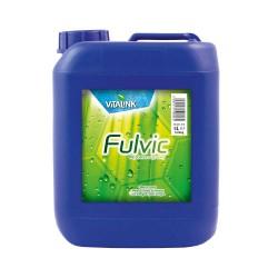 Fulvic 5L