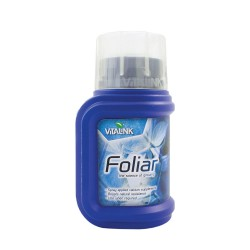 Foliar 250ml