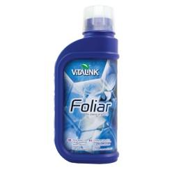 Foliar 1L