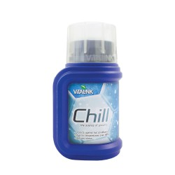 Chill 250ml