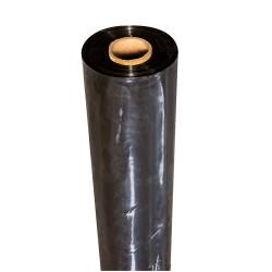 PLASTICO BLANCO/NEGRO GRUESO 2X100ML  (500 GALGAS)