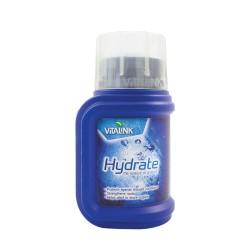 Hydrate 250ml