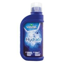 Hydrate 1L