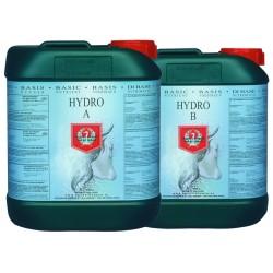 Hydro A+B 5 l