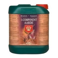 Soil 1 Component 5 l