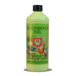 Soil 1 Component BIO 1 l