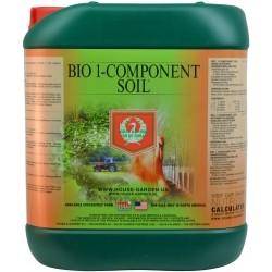Soil 1 Component BIO 20 l