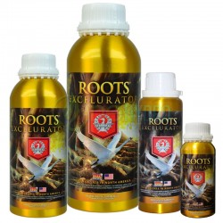 Root excelurator 1l