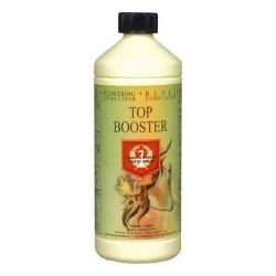 Top Booster 1l