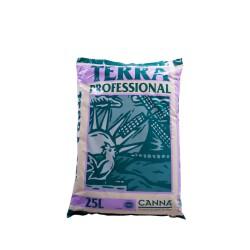 Canna Terra Profesional 25L
