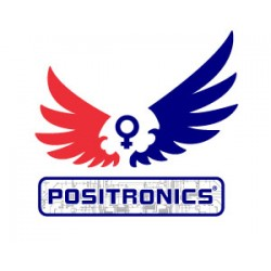Pack Coleccionista Express 6. fem  Positronics