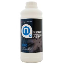ONA PRO - Líquido concentrado 1L