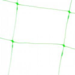 MALLA ENTUTORAR 1 X 5M LINEALES