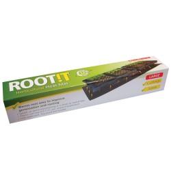 ROOT!T Alfombra Térmica - Pequeña (250mm x 350mm)