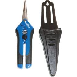 Precision Straight Blade Pruner - Tijeras de Precisión