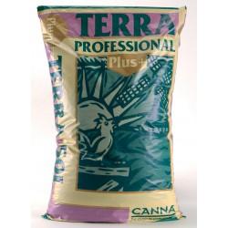 Canna Terra Profesional Plus 50L