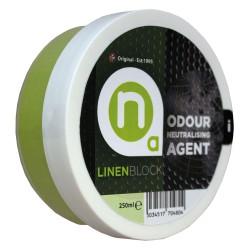 ONA BLOCK LINEN Agente neutralizador de olores 250ML