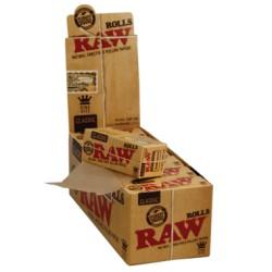 RAW ROLL 3M  12UNID/CAJA