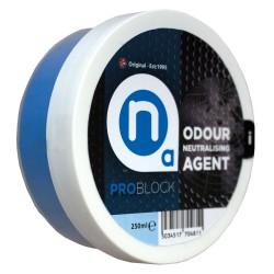 ONA BLOCK PRO Agente neutralizador de olores 250ML