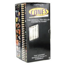 CONES 109MM 1000UNID/CAJA