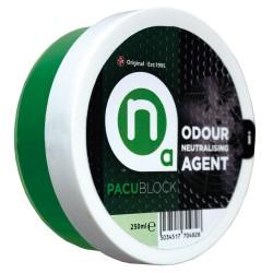 ONA BLOCK PACU Agente neutralizador de olores 250ML